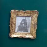 La foto originale di Gregorio Ugdulena donata al Museo civico B. Romano