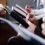 16 Aprile 2015 – Convegno con i crediti per i giornalisti –  Facoltà di Economia Aula Magna ore 14,00  –  20,00