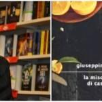 "MODICA (RG): ""Cose di Sicilia nelle parole raccontate"" Giuseppina Torregrossa venerdì a Cose di Sicilia"