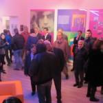 CATANZARO: OLTRE 500 PERSONE HANNO VISITATO IL MUSEO DEL ROCK NEL GIORNO DELLA RIAPERTURA