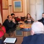 MODICA (RG).IMU agricola. Il sindaco incontra i legali e le categorie per studiare percorsi utili per eliminarla