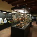 """COSENZA: Il Museo dei Brettii emblematico di """"buona pratica"""" culturale"""