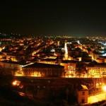 COSENZA:Sei minori extracomunitari sbarcati a Salerno, trasferiti a Cosenza e sistemati  dal Comune in case di accoglienza