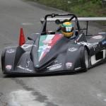 20° Salom Torregrotta-Roccavaldina, gara valida per il Campionato Italiano