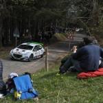 LA TERRA DEL 22. RALLY ADRIATICO ACCOGLIE IL TERZO ATTO DEL CAMPIONATO ITALIANO RALLY
