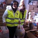 Appuntamento con la solidarietà: organizzata da A.N.A.S. Celeste Mola di Bari una raccolta alimentare per martedì 6 ottobre