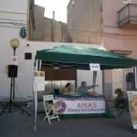 Alessandro Zingales nominato presidente della consulta ambiente A.N.A.S.