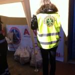 Approvato il Piano comunale di protezione civile