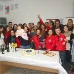 A.N.A.S. Lazio: giorno 9 maggio si svolgeranno le selezioni per il Servizio Civile Nazionale