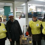 A.N.A.S. Torretta di Crucoli (KR): Seleziona volontari Retribuiti per il Servizio Civile Nazionale