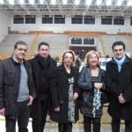 Ficarazzi: Gruppo dei volontari di Protezione civile: nomina del consiglio direttivo