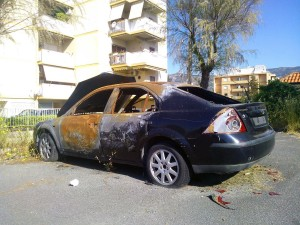 auto_bruciata