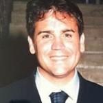 MESSINA: Interrogazione Urgente a Risposta Scritta del Consigliere Comunale Angelo Burrascano