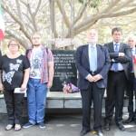 Palermo: Ass. Merano ha incontrato le organizzazioni sindacali per discutere della vicenda Almaviva