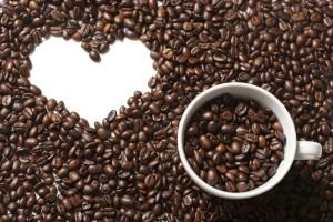come-tostare-il-caffe-a-casa