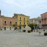 COMUNE DI COMISO (RG) CONVOCAZIONE CONSIGLIO COMUNALE