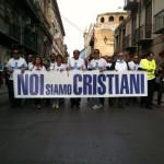 ANAS in prima fila contro ogni negazionismo e contro tutte le persecuzioni