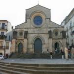 Cosenza: Un nuovo spazio per l'aggregazione sociale in Via Mortati
