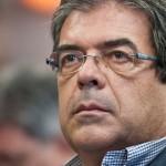 """ROMA: Bianco, """"Positivo l'incontro di oggi con Renzi"""""""