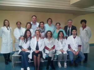 giornata_corsia_ospedale_04-1