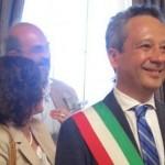 CALTANISSETTA:Governance Pool 2015 – 21esimo in Italia Giovanni Ruvolo è il sindaco siciliano più amato