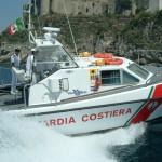 Campogiovani vuol dire una settimana da protagonisti in difesa dell'ambiente e del territorio, a sostegno e servizio dell'Italia