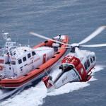 Campogiovani 2015: pubblicato il bando della Guardia Costiera (01-04-2015)