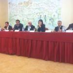 "A Lamezia Terme (CZ)  si è discusso di ""Gestione degli Enti Locali: Controlli e Responsabilità"""