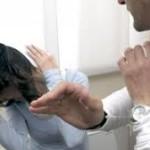 VITTORIA (RG): Convegno sulla violenza domestica lunedì 20 aprile
