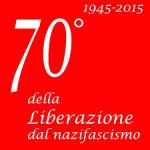 PALERMO: Celebrato il 70mo anniversario della Liberazione