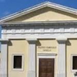 COMISO (RG): Mostra Arte Contemporanea – Omaggio a Fiume