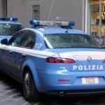 """SIULP: Concorso pratico-artistico-letterario """"Sicurezza e legalità nell'area del Pollino"""""""