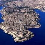 SCOGLITTI (RG):Istituita l'isola pedonale temporanea nel centro di Scoglitti