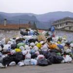 Bagheria (PA): E' la ditta Tech.Servizi srl che si è aggiudicato il servizio di raccolta rifiuti per 10 mesi
