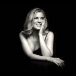 """COSENZA: La cantante jazz Jacqui  Naylor al Teatro """"Morelli"""" domani per """"AlterAzioni Festival"""""""
