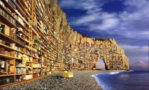 lettura-condivisa biblioteca