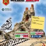 """CALTANISSETTA: Presentazione della manifestazione """"Marathon – Castello di Pietrarossa"""""""