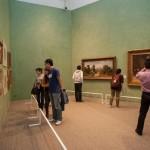 PALERMO: MUSEI COMUNALI  APERTI 25 APRILE E 1 MAGGIO