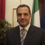 COSENZA:L'assessore Manna traccia un primo bilancio del progetto di riqualificazione degli operatori delle cooperative