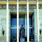 COMUNICATO STAMPA CONGIUNTO Procura Distrettuale della Repubblica di Catania  e IL PRESIDENTE della SEZIONE GIP