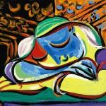 Mostra di Piscasso a Castello Ursino di Catania, esposte oltre 3000 opere
