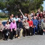 A.N.A.S. Trapani: Oggi pomeriggio in via Azon n. 4  selezione dei volontari del Servizio Civile