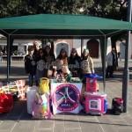 Natale e solidarietà per i più piccini: A.N.A.S. Marsala Centro organizza una raccolta di giocattoli