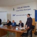 VITTORIA (RG): Da lunedì prossimo consegna dei pass definitivi per le zone blu