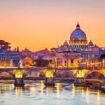 Trascorri il tuo pomeriggio passeggiando con noi nel cuore de centro storico di Roma