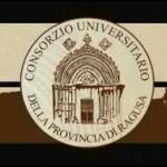 VITTORIA (RG): Consorzio universitario ibleo