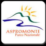 """Lunedì 13 Aprile Palazzo Campanella conferenza """"Bandiere Arancioni nel Parco Nazionale dell'Aspromonte"""""""