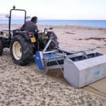 MILAZZO (ME): Manifestazione di interesse per l'appalto relativo alla pulizia delle spiagge