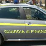 REGGIO CALABRIA:COMANDO PROVINCIALE GUARDIA DI FINANZA BILANCIO OPERATIVO ANNUALE 2014