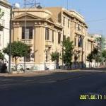 Guardia di Finanza: COMANDO PROVINCIALE MESSINA